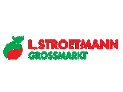 Strotmann Gronau